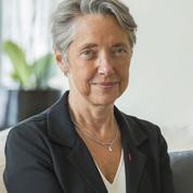 Elisabeth Borne: «La RATP doit développer une culture du service»