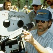 Steven Spielberg s'attaque à la réalité virtuelle