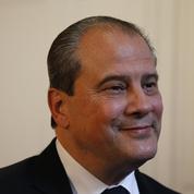 Le PS renonce à se doter d'un programme pour 2017