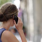 Les arnaques téléphoniques ont explosé en 2015