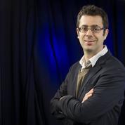 Nicolas Bouzou : «RSA, le département du Haut-Rhin indique la voie à suivre»