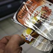 La viande, un produit au coeur de plusieurs scandales alimentaires dans le monde