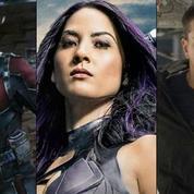 Jason Bourne, X-Men ... Les bandes-annonces explosives du Super Bowl