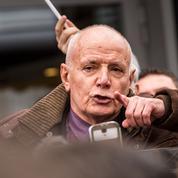 Arrestation du général Piquemal : la droite dénonce un «deux poids deux mesures»