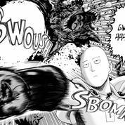 Les nouvelles pépites des éditeurs de manga