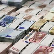 ISF : pourquoi la surtaxation du capital pénalise l'économie française
