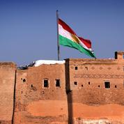 Syrie : pourquoi les Kurdes devraient être à la table des négociations