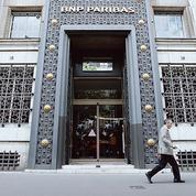 BNP en correctionnelle pour pratique commerciale trompeuse