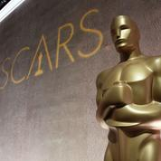 Oscars : haro sur les discours de remerciements interminables et insipides