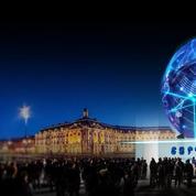 Les PME se mobilisent pour l'Expo Universelle de 2025 en France