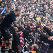 Loire: le Hellfest privé de subventions répond à ses élus
