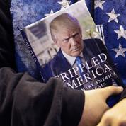 Comment Donald Trump charme son «petit peuple»