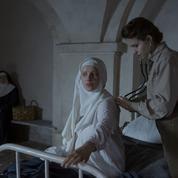 Les Innocentes : le couvent et le chaos