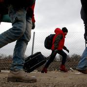L'UE brise le tabou des expulsions vers la Grèce et la Turquie