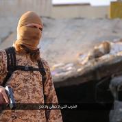 Des défenseurs des Chrétiens d'Orient portent plainte contre les djihadistes français