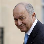 Les années Fabius : la diplomatie française entre attentisme et alignement