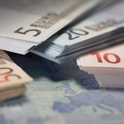 L'euro redevient une valeur refuge, au grand dam de la Banque centrale européenne