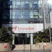 Fusion Veolia-Transdev, un «échec économique et financier» à court terme