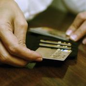 Carte bancaire : ces commerces et services qui risquent de vous la refuser