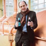 Heineken parie sur ses bières artisanales