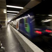 Transports en Île-de-France: le réseau est trop vétuste et la régularité… aléatoire