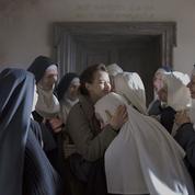 Anne Fontaine : «Il nous est arrivé de pleurer sur le tournage des Innocentes »