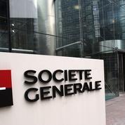 Les banques au cœur de la crise boursière
