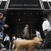 Banques : les fantômes de la crise de 2008