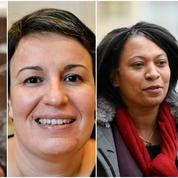 Qui sont les quatre inconnues qui entrent au gouvernement ?