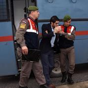 Mort d'Aylan : le procès des deux passeurs syriens s'ouvre en Turquie