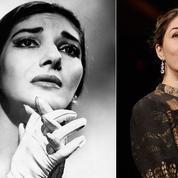 Sofia Coppola met en scène La Traviata à l'Opéra de Rome