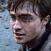 Harry Potter :un huitième tome sortira le 31 juillet
