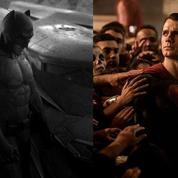 Batman vole la vedette à Superman dans la bande-annonce finale