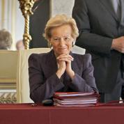 Ile-de-France: Pécresse met en place sa commission d'éthique