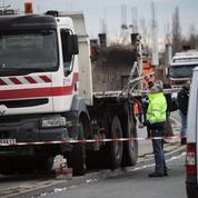 Accident à Rochefort : le chauffeur du camion déféré samedi
