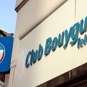 Grande bagarre pour dépecer Bouygues Telecom