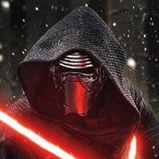 Star Wars : le tournage de l'Épisode VIII a enfin commencé