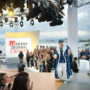 France Télévisions a tenté de souffler le festival de Cannes à Canal+