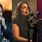 Victoires de la musique 2016: les pronostics du Figaro