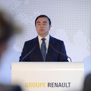 Renault va embaucher 1000 personnes en CDI en 2016