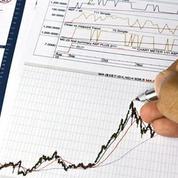 Bourse : investir pas à pas pour limiter les risques