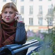 Déradicalisation : Dounia Bouzar rompt soudainement son contrat avec l'Etat
