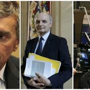Cahuzac, Cour des comptes, Bourse : que retenir de l'actualité économique cette semaine?