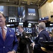 Faut-il craindre un krach sur les places boursières mondiales ?