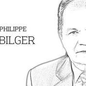 Philippe Bilger : un gouvernement d'union hollandaise...