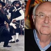 La Boum ,Rabbi Jacob ...les musiques de Cosma vont faire un tour de France