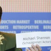 Michael Shannon à Berlin : «Midnight Special va surprendre les fans de Jeff Nichols»