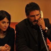Quand l'affaire Ilan Halimi était adaptée au cinéma
