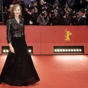 La Berlinale fait le grand écart