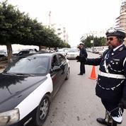 À Tripoli, l'attente fébrile du Gouvernement d'union nationale